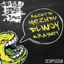 DCRPS058 IllegallyEmbezzleMp3 - Raznitsa Mezhdu Dlinoy Krayney