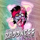 DCRPS059 Graz - Infinite Raddness