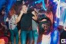 FRIDAY MUSIC NIGHT 14 августа 2015 20:00