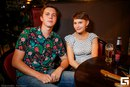 SATURDAY MUSIC NIGHT 15 августа 2015 20:00