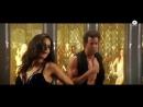 Полная версия клипа Title Track из фильма Bang Bang  Ритик Рошан и Катрина Каиф  ИФТП ИФТП