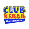 CLUBKEBAB ®