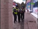 В Самаре ураженец Узбекистана износиловал двух 11-летних девочек