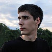 Вячеслав Дружинин