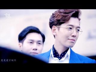 Клип на дораму Влюбиться в Сун Чжон^^
