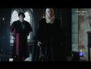 Карл король и император Император Карлос Император Карл 1 сезон 1 серия озвучка