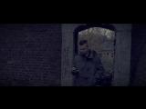 Jay Frog &amp Sash! - Easy Find (Jay Frog Edit)