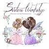 Sisters Workshop Sale