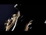 Музыкальные клипы - смотреть онлайн и бесплатно. Лучшие новые зарубежные видеоклипы