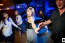 SATURDAY MUSIC NIGHT 01 августа 2015 20:00