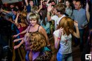 FRIDAY MUSIC NIGHT 07 августа 2015 20:00