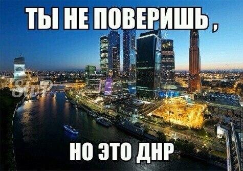 https://pp.vk.me/c624228/v624228621/13a46/c6hpNH7h7AQ.jpg