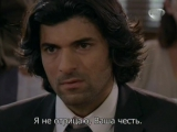 В чем вина Фатмагюль рус. саб. 80 серия 2 часть