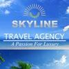 Горящие туры Скайлайн