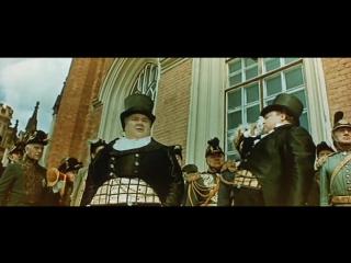 | ☭☭☭ Детский – Советский фильм-сказка | Три толстяка | 1966 |