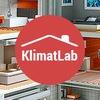 Klimatlab.com - комфорт и уют в доме