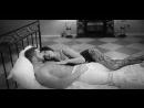 """Фитнес-модель Лазар Ангелов снялся в клипе Эмануэлы """"Попитай за мен"""""""