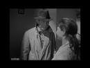 Берегись автомобиля (1966). Мелодрама, комедия, криминал