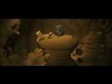 Minuscule - La vallee des fourmis perdues 2013 HDTV x264 960x rip by Frost O S