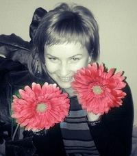 Хамитова Натали