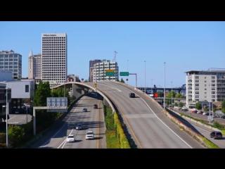 Такома, штат Вашингтон, США