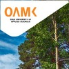ОАМК -  Oulu University of Applied Sciences