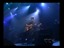 Richard Marx - Baby Whatcha Want Me To Do - Hazard - Keep Coming Back (Live At VH1)