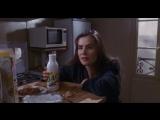 Горькая луна (1992) супер фильм_____________________________________________________________________  Малавита 2013