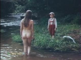 вагина порно ролики бесплатно
