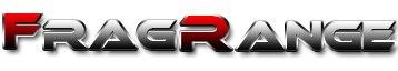 5ReACSIcPx4.jpg