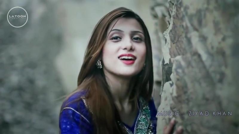 Laila Khan Pashtu Singer's October Mix Songs