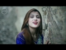 Laila Khan Pashtu Singer's October Mix Songs