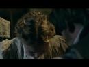 Cranford / Крэнфорд 2007 - Смерть маленького Отрывок