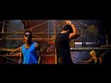 Lil Wayne - Love Me (feat. Drake, Future)