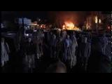 Участь Салема / Salem's Lot (2004) [трейлер]