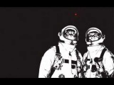 Jauzas the Shining - Airport (Adriano Canzian remix)