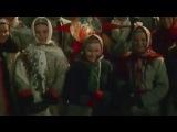 Иван Козловский - Украинские рождественские колядки