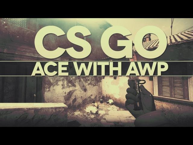 ACE | D1KEY. | 2