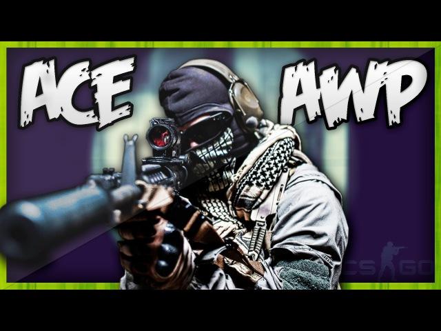 ACE | D1KEY. | 3