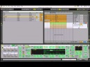 Acid House Tutorial Roland TB303 Sound in Ableton Live pt 2