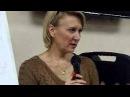 Как женщине оставаться привлекательной раскрывает секрет Ольга Бутакова