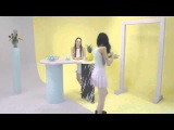 Tapesh &amp Dayne S - How I Do (HD 1080p)