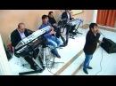 KINGS MUSIC ARMENCHO ALLEM