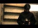 Старец Паисий и я стоящий вверх ногами режиссёр Александр Столяров Киноклуб Покров