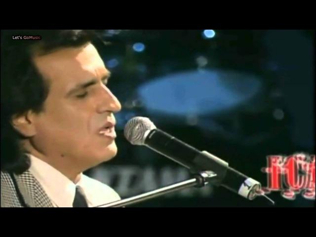 ToTo Cutugno Joe Dassin - Africa lété Indien ( Let's GoMusic )