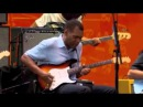 B.B. King - The Thrill Is Gone (LIVE @ Crossroads Guitar Festival)