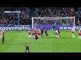 Lionel Messi-Лионель Месси ( супер гол)