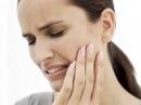 Тайны человеческого тела: зубы мудрости