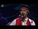 Sattuma a Karelian folkband from Petrozavodsk Petroskoi