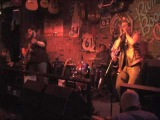 Nick Moss &amp the Flip Tops with Jason Ricci - Mean Black Spider